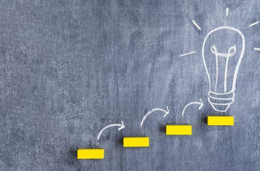 如何有效跟進客戶?