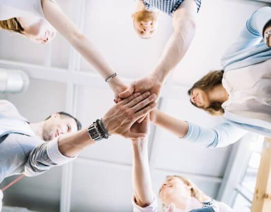 如何領導業務團隊?