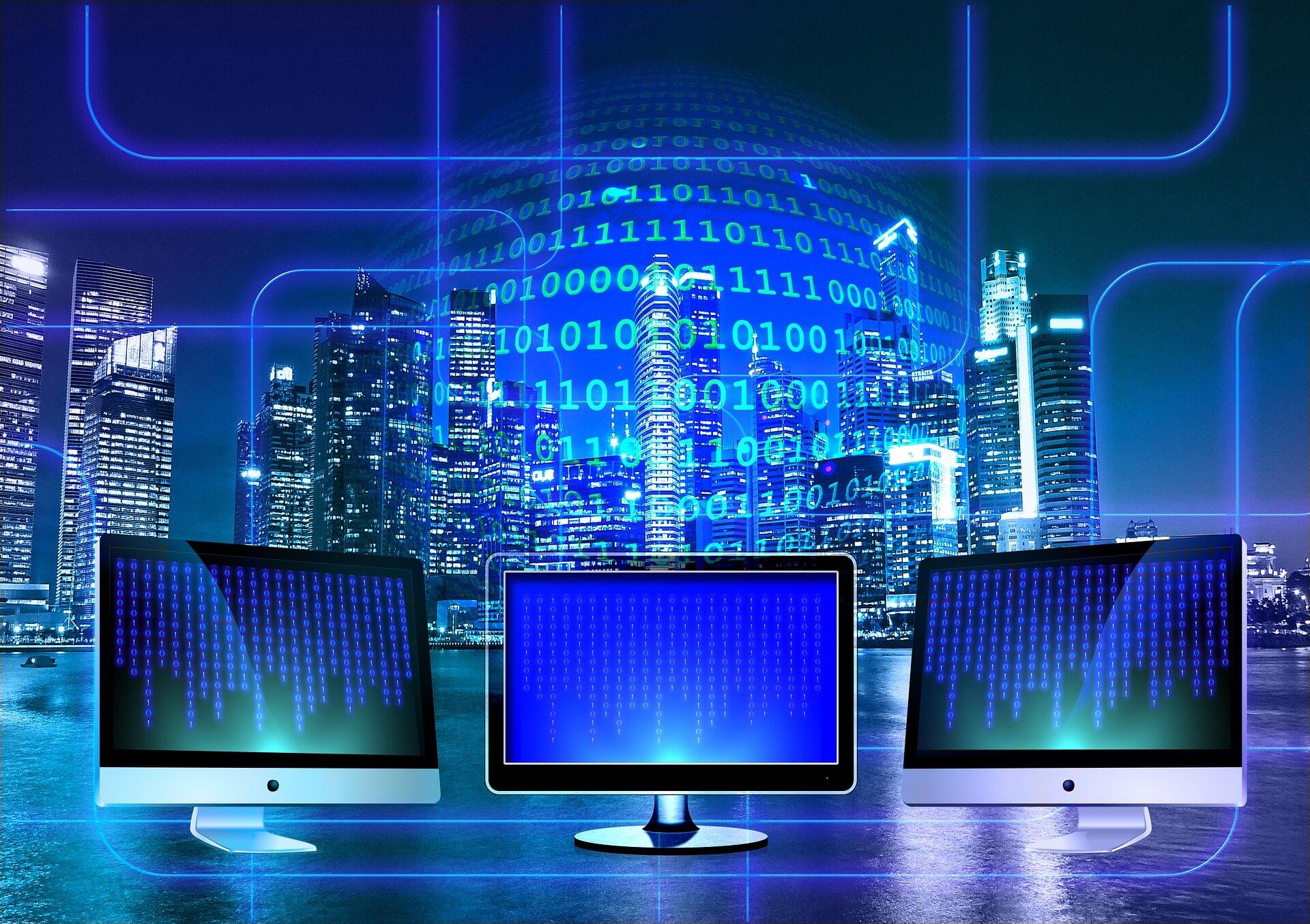 數位轉型 訂閱經濟