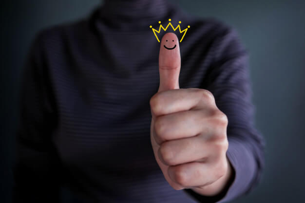 如何做好客戶追蹤?